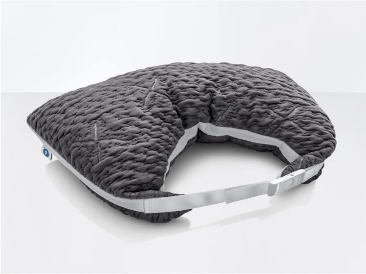 sleep-number-travel-pillow.jpg
