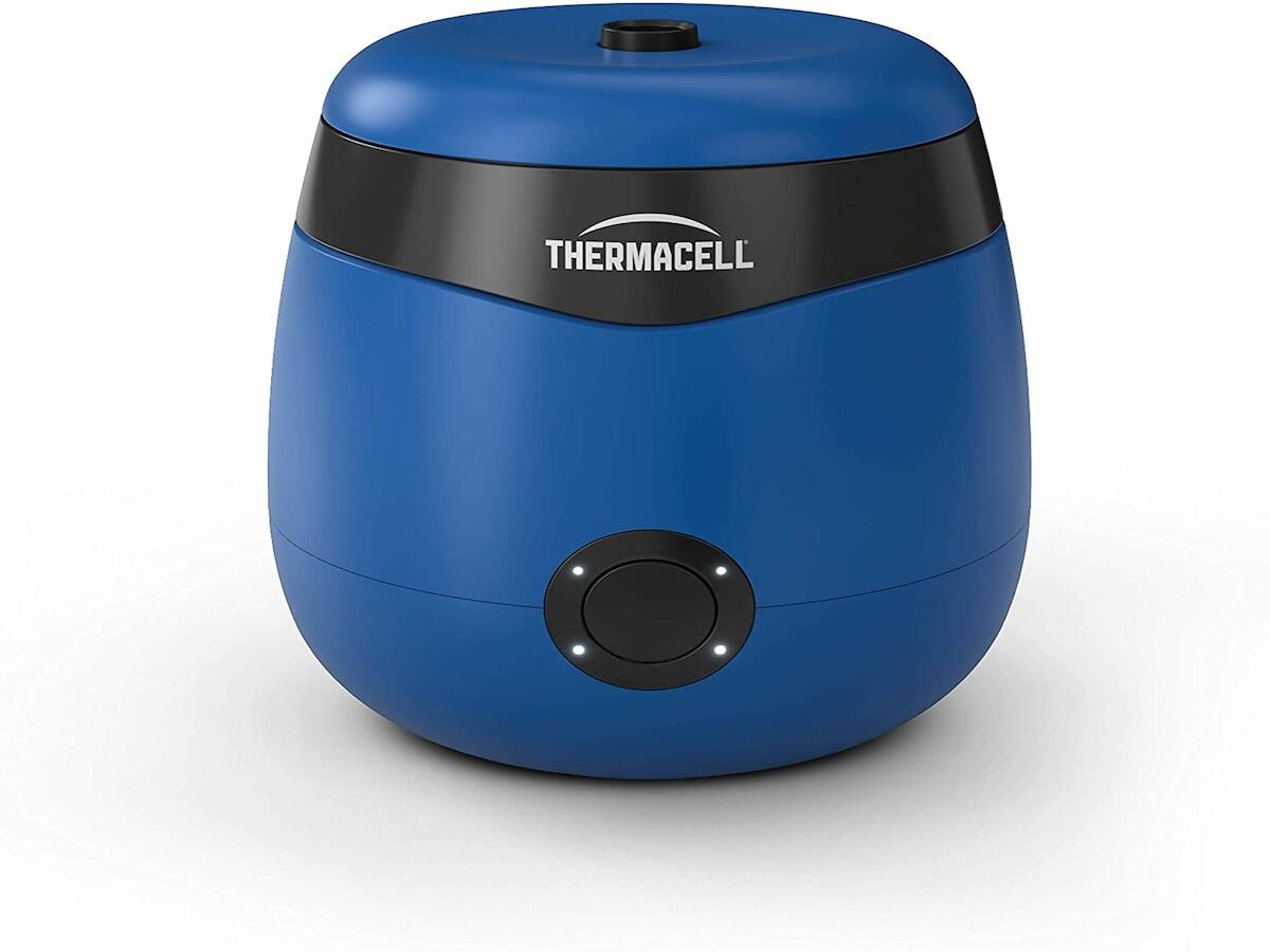 thermacell-use.jpg