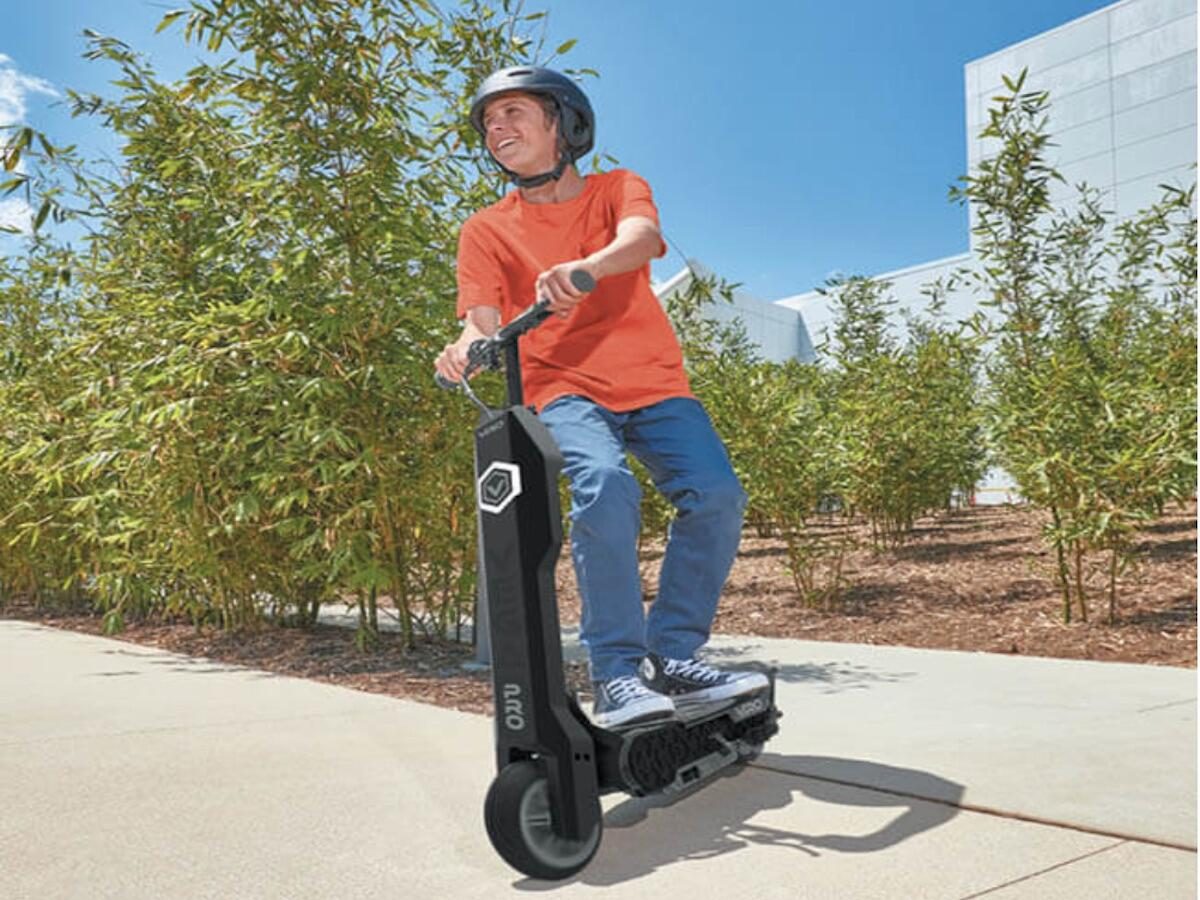 viro-2-in-1-scooter-electric-bike.jpg