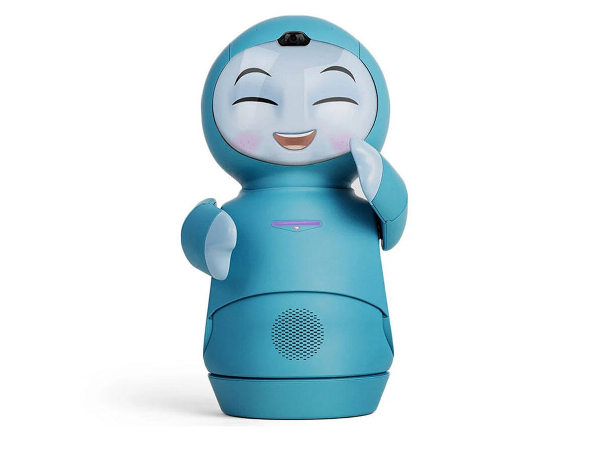 moxie-robot-image.jpg