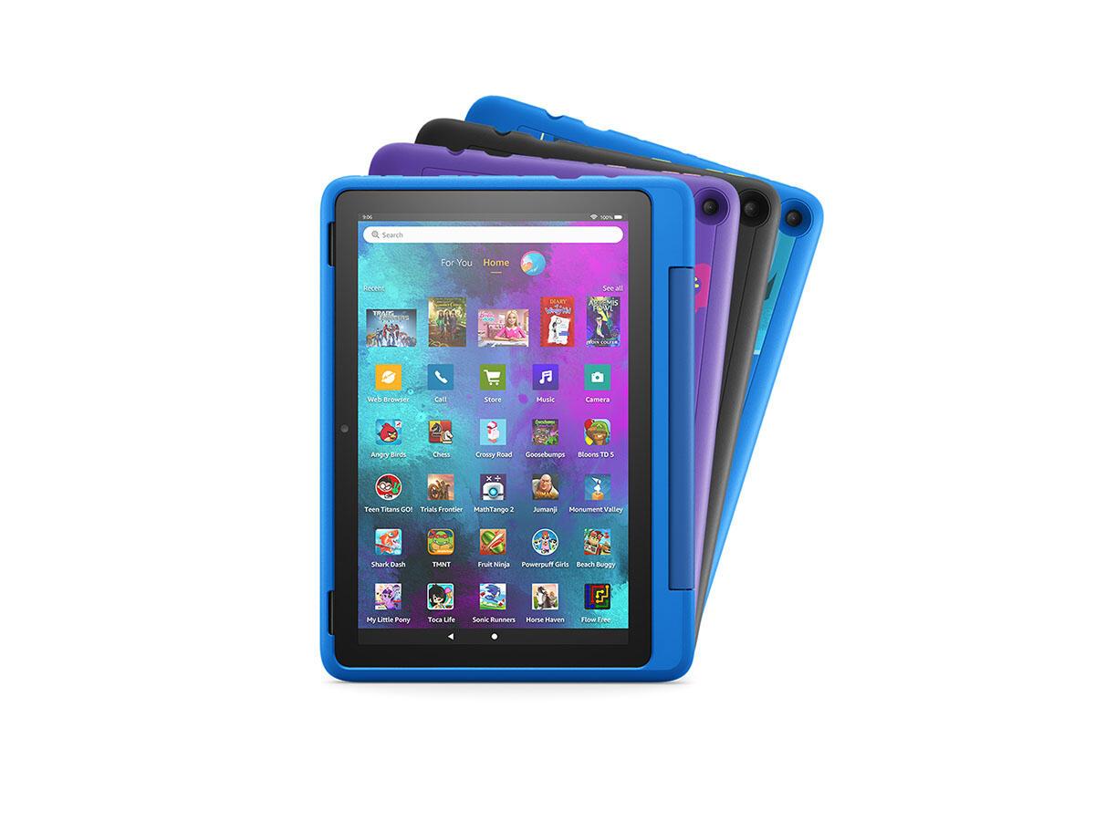 amazon-new-fire-tablet-for-kids.jpg