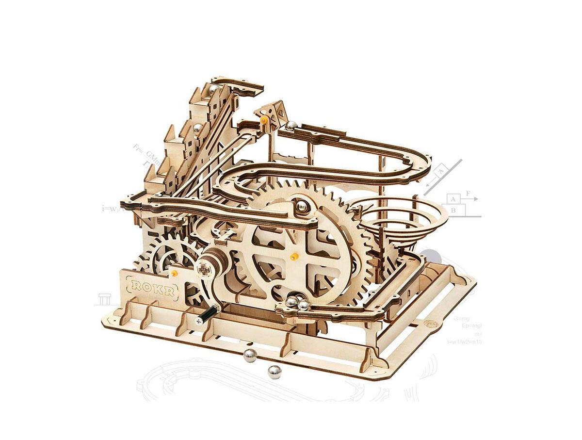 wooden-toy.jpg