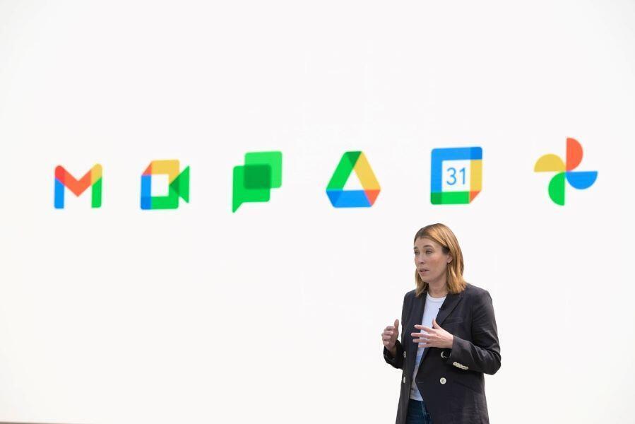 google-workspace-jen-fitzpatrick-02.jpg