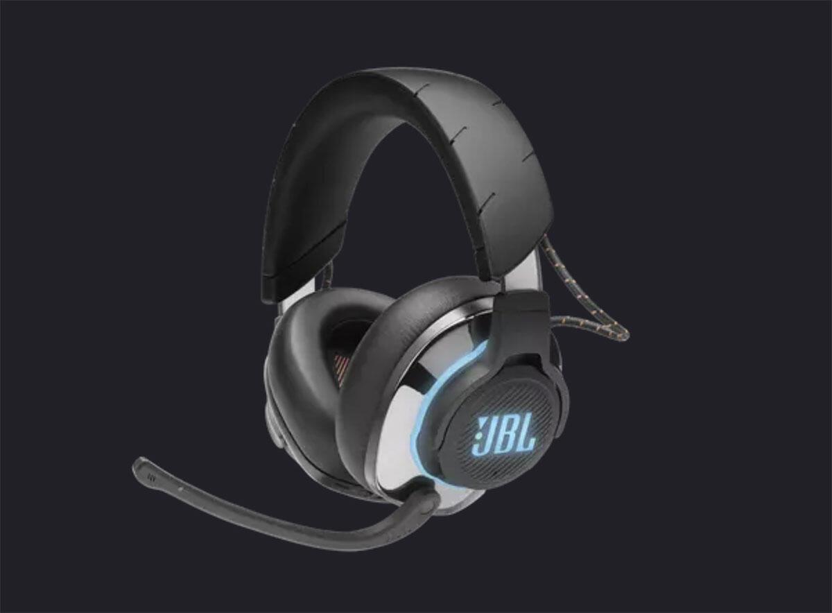 jbl-headset.jpg