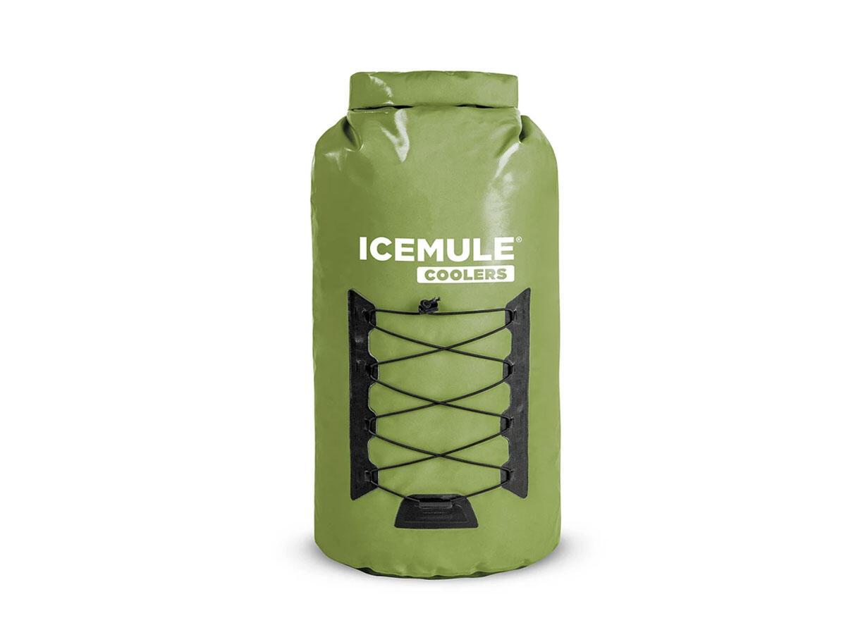 icemule-cooler.jpg