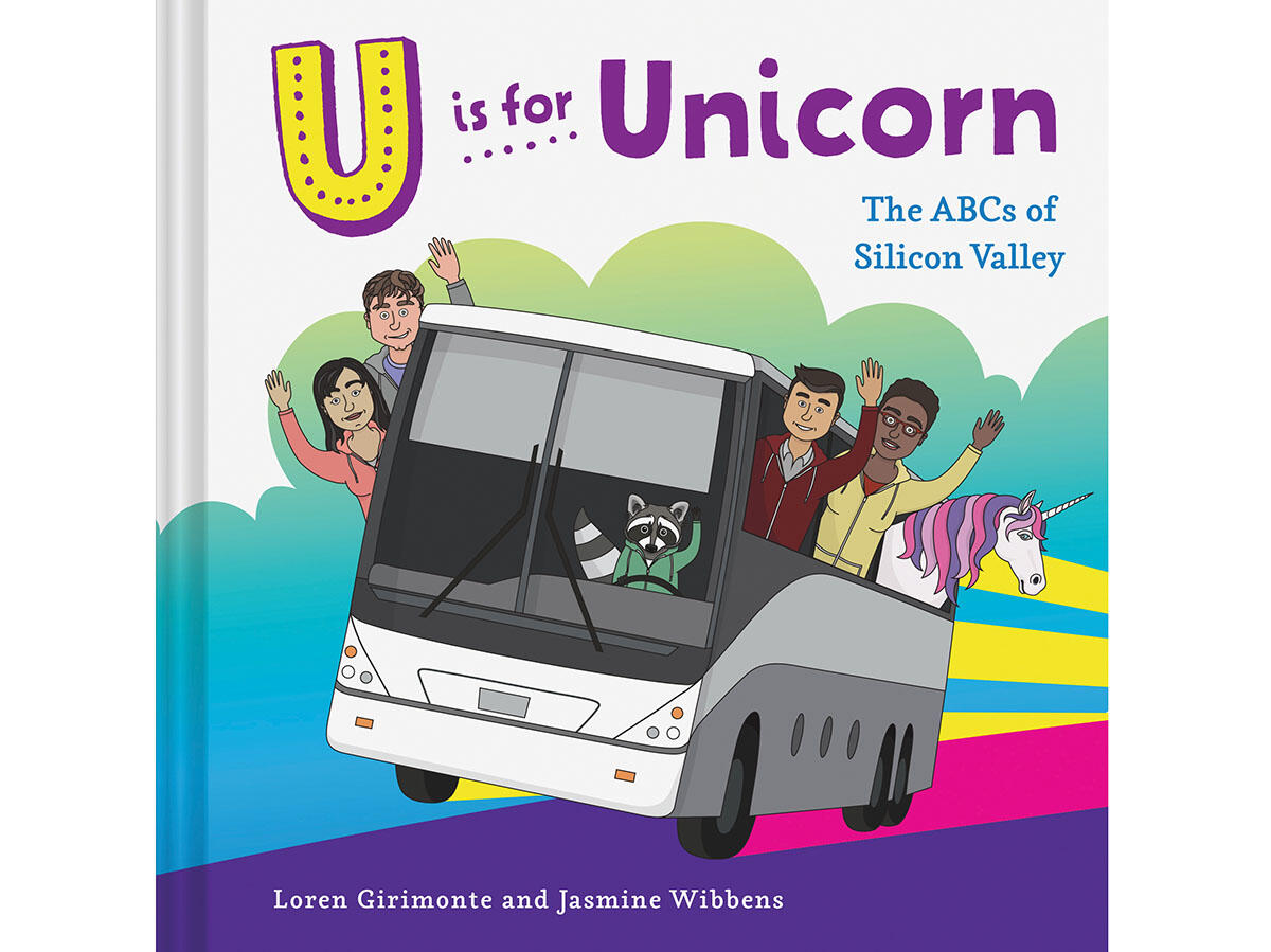u-is-for-unicorn.jpg