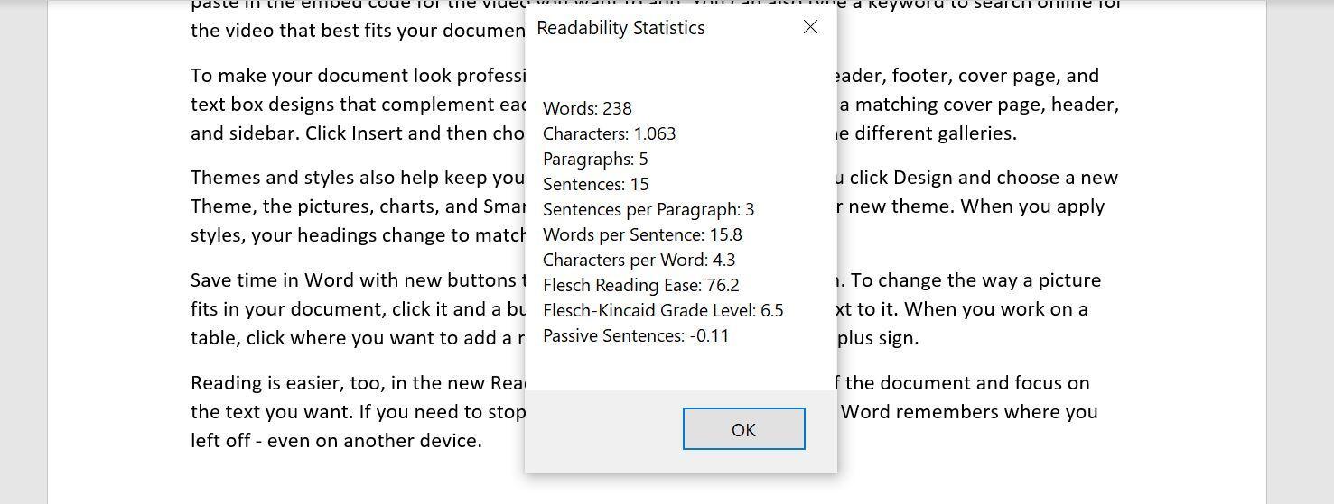 wordvbareadability-d.jpg