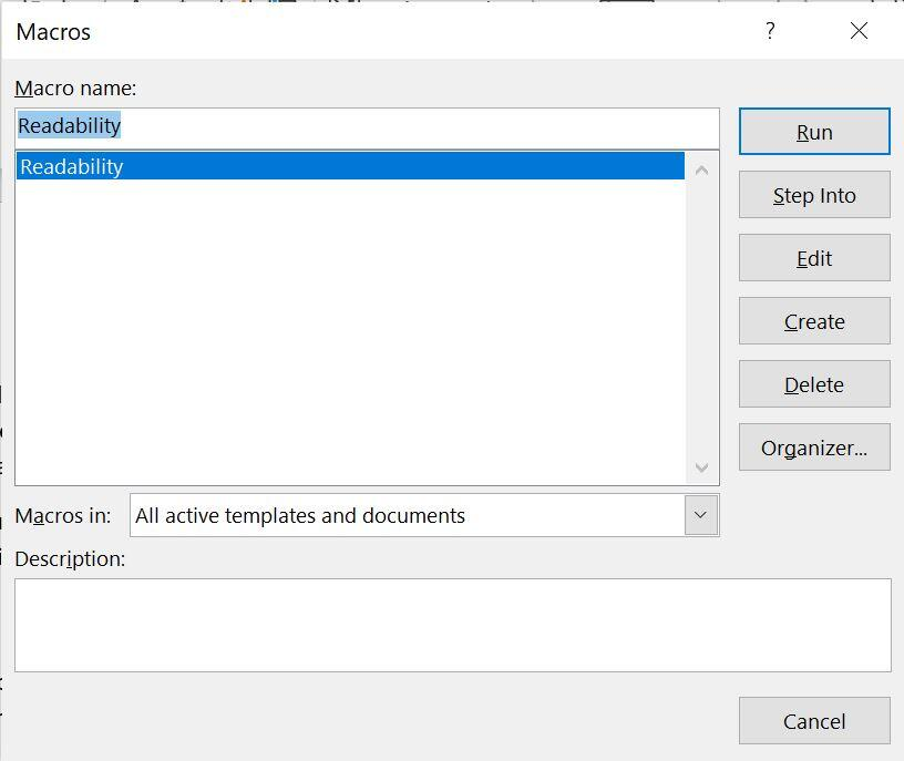 wordvbareadability-a.jpg