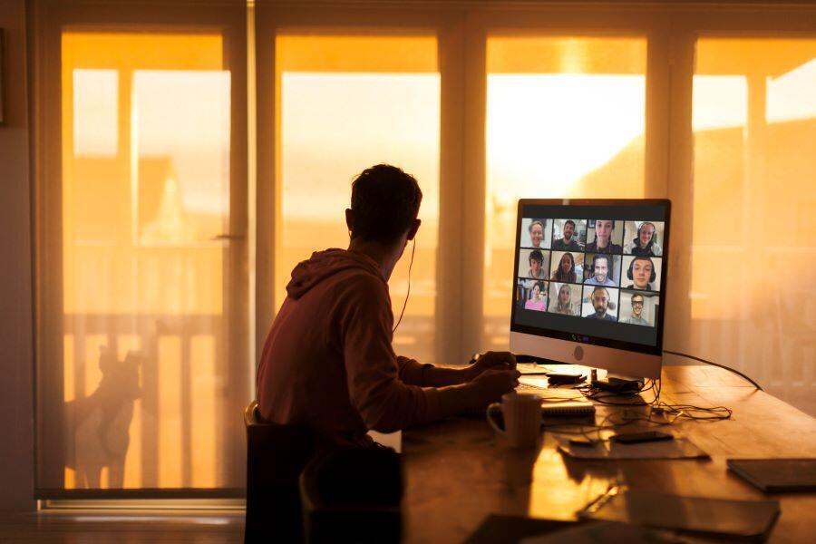 man-working-from-home-remote-work-sunset.jpg