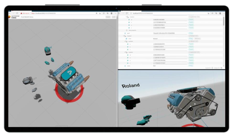 tr-fluid-autodesk.jpg