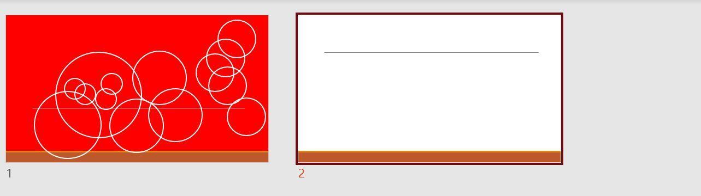 ppeffciencytips-c.jpg