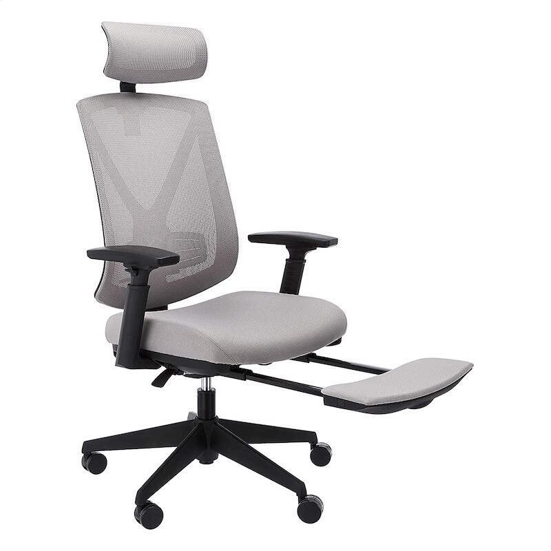 amazon-basics-office-chair.jpg