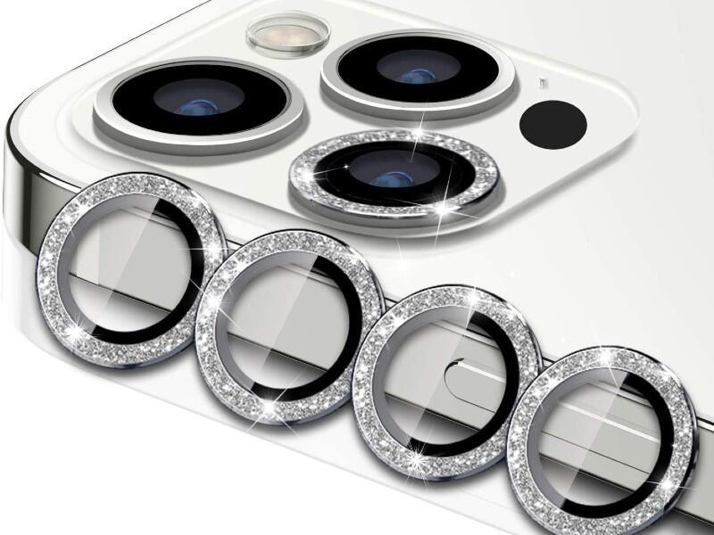 lens-protect.jpg