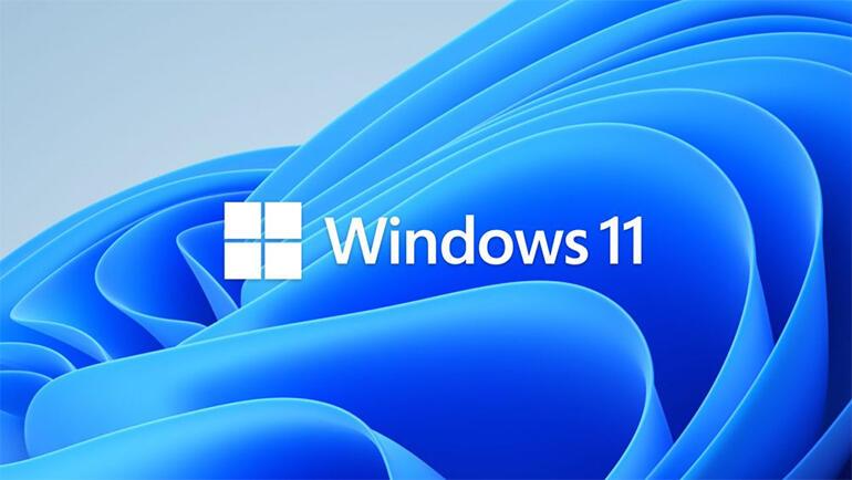 windows-11-tr-splash.jpg