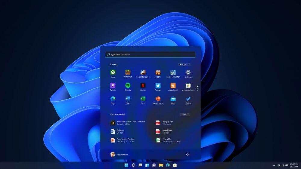 windows-11-tr-dark-mode.jpg