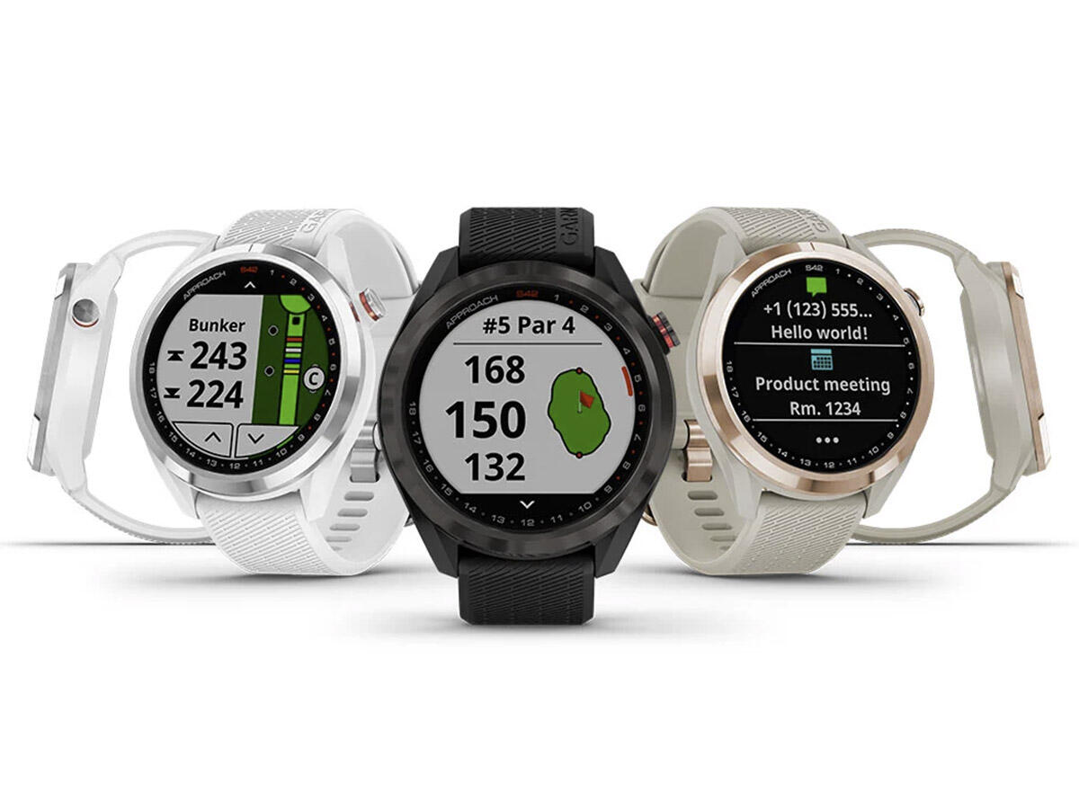 garmin-golf-watch-s42-resized.jpg