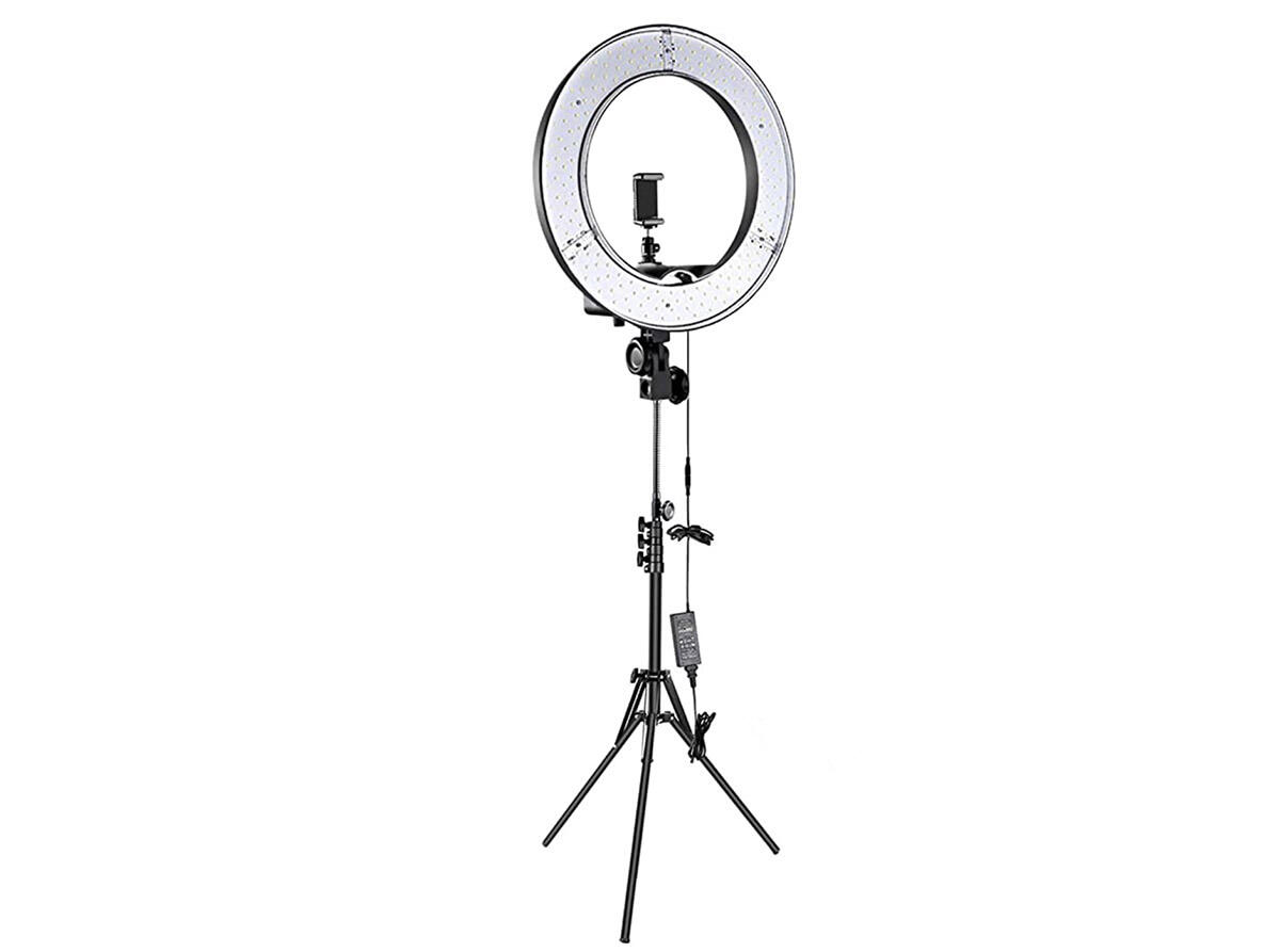 neewer-ring-light-kit.jpg