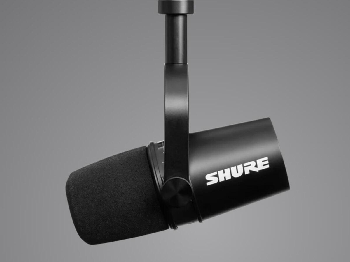 shure-mv7-mic.jpg