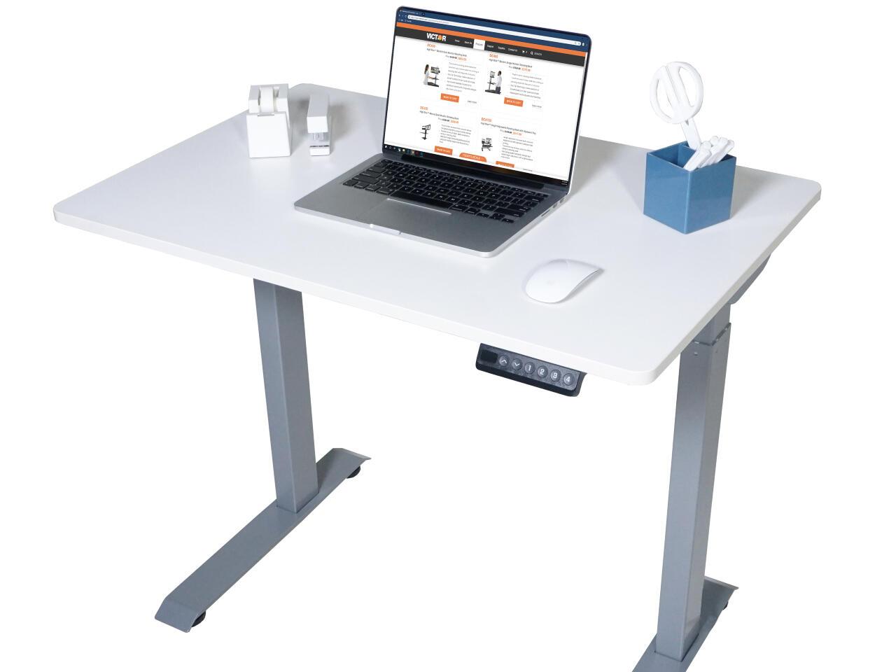 standingdesk.jpg
