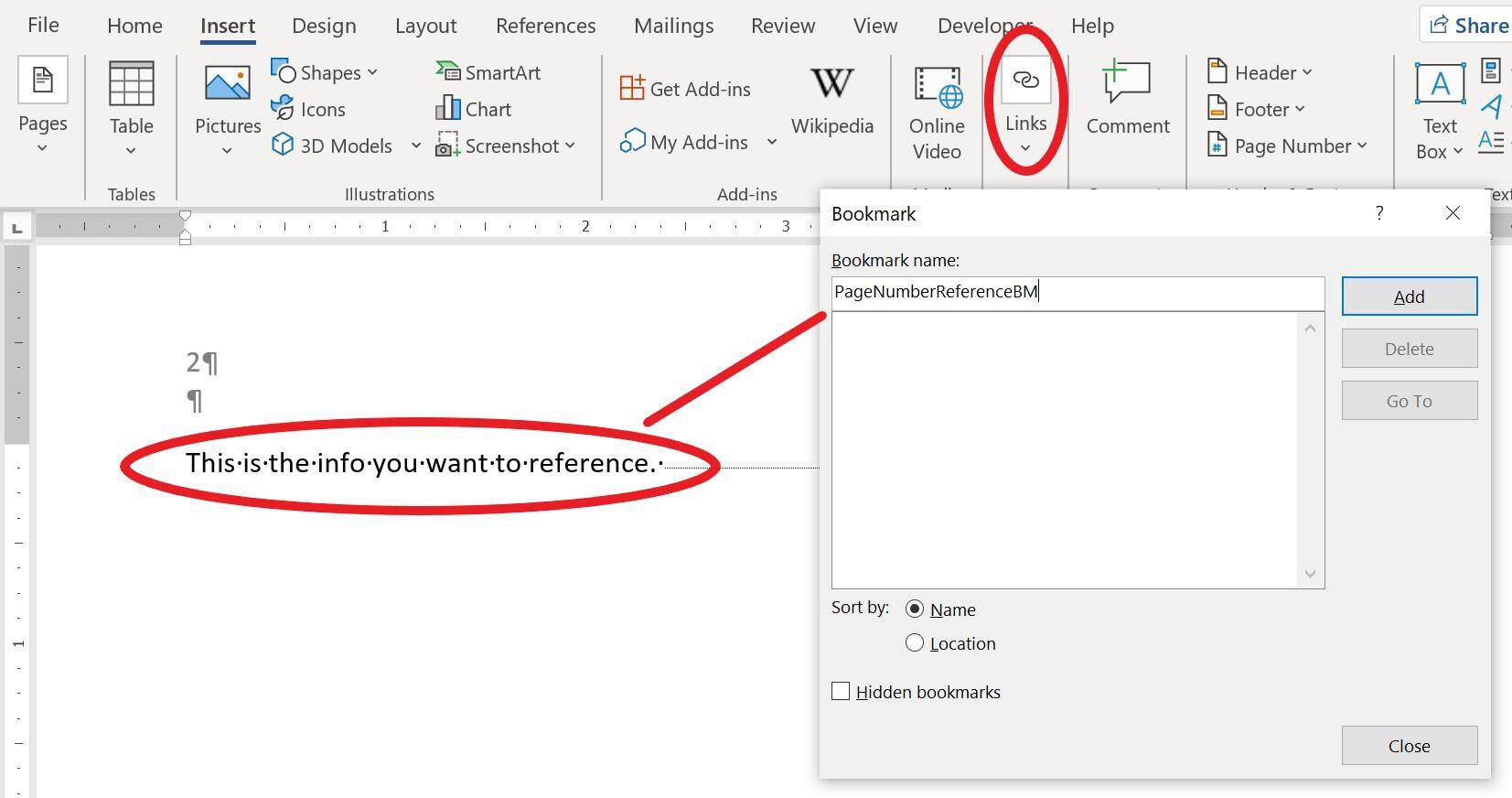 wordpagenumber-b.jpg