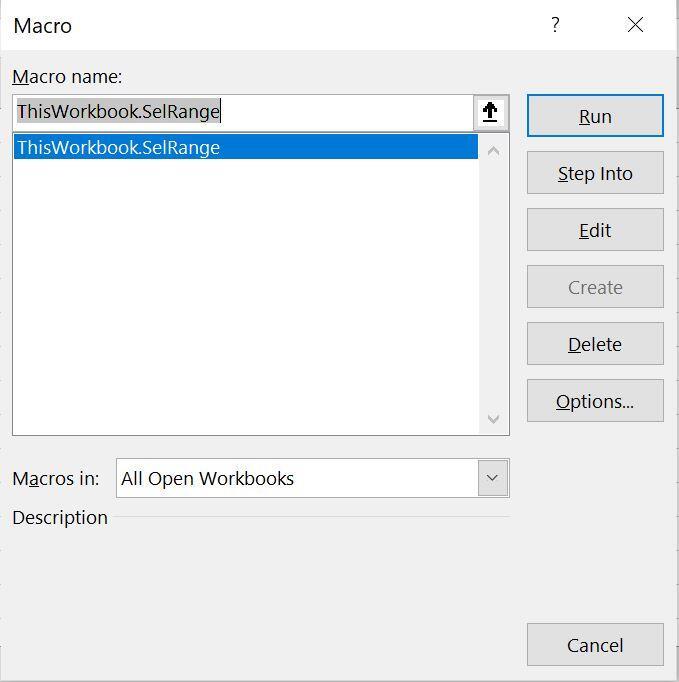 excelselrange-macro-a.jpg